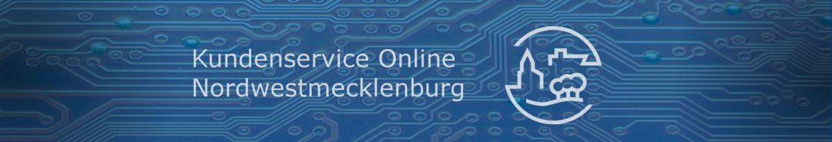 Kundenservice Online © LK NWM