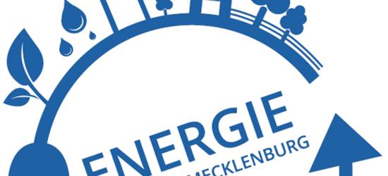 Geodaten zu erneuerbaren Energien ©LK NWM